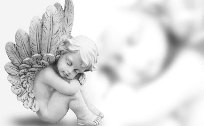 Vad du bör veta om Angelmans syndrom