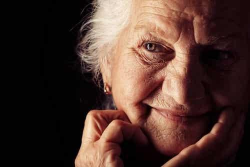 10 sätt att minska risken för Alzheimers