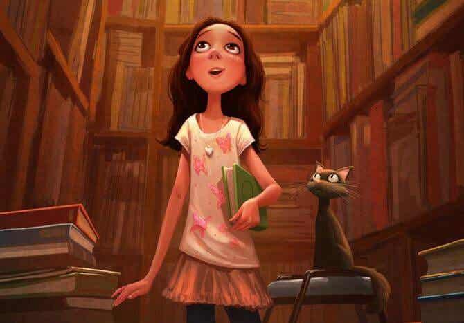 8 inspirerande böcker du måste läsa