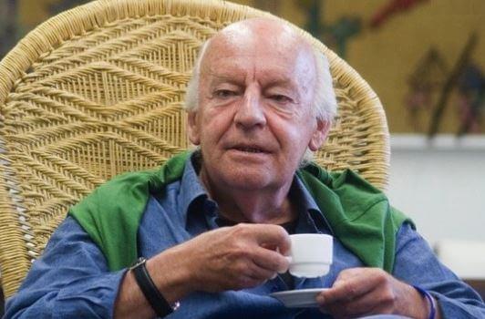 Eduardo Galeano i 20 minnesvärda citat