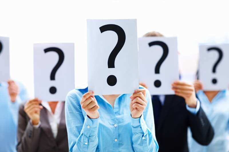 Vilken personlighetstyp är du enligt enneagram?