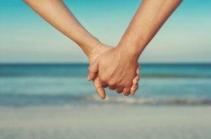 Kärleksrelation