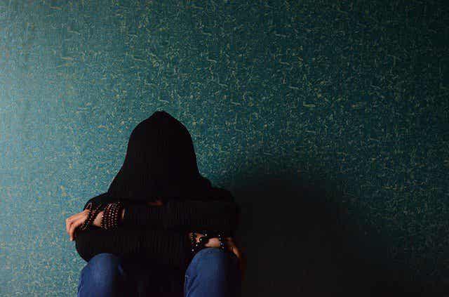 Hur impulsivitet skadar oss
