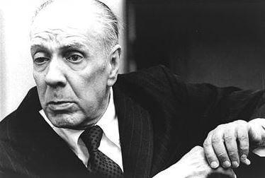 20 fantastiska fraser av Jorge Luis Borges