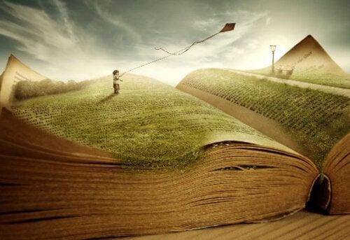 De 7 bästa böckerna om självhjälp och självförbättring