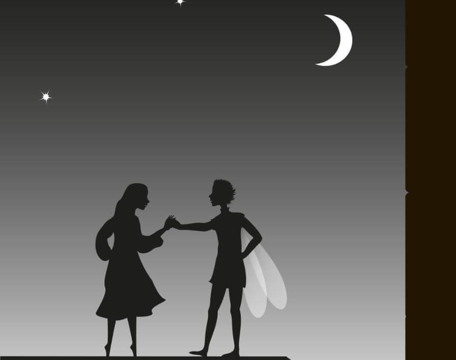 Är din partner känslomässigt omogen?