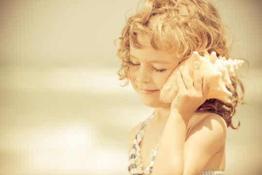 Superkraft i vardagen: aktivt lyssnande