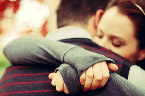 7 tips för att bryta med en vän