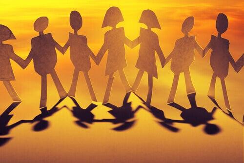 5 vanor hos utpräglat empatiska personer