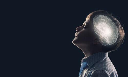 8 tips för att främja mental styrka hos barn