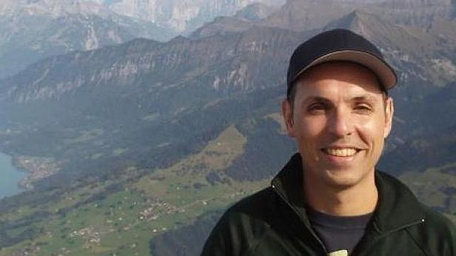 Vad fick Andreas Lubitz att krascha en Airbus A320 i Alperna?