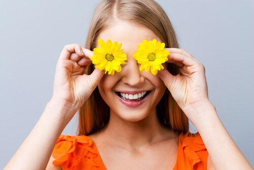 7 ovanor som gör dig mindre attraktiv