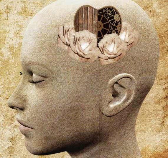 Höra vad som inte sägs: känslomässig mottaglighet