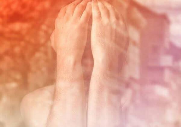 Inflammation och depression