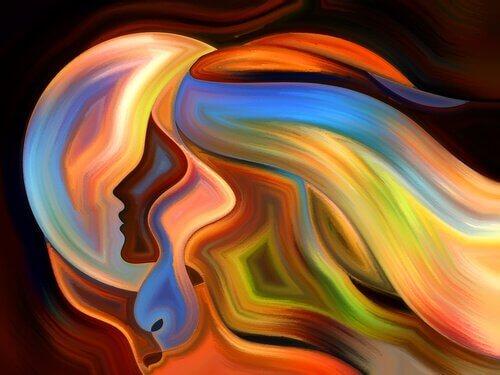 Att besluta utan att tänka: intuitiv intelligens