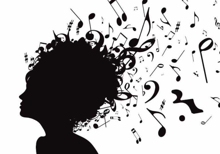 Vad din musiksmak säger om din personlighet