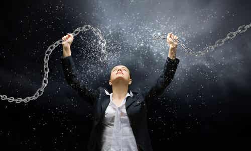 6 myter som hindrar dig från att nå framgång