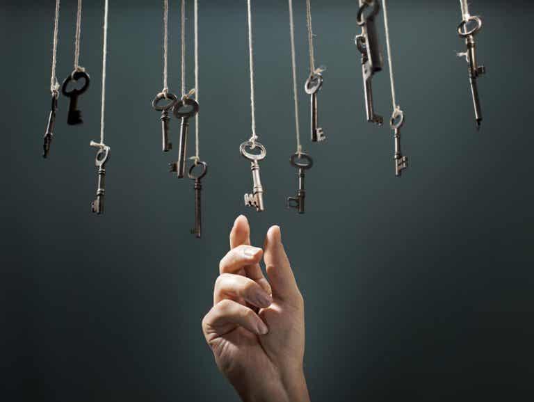 Bör du lita på din intuition?