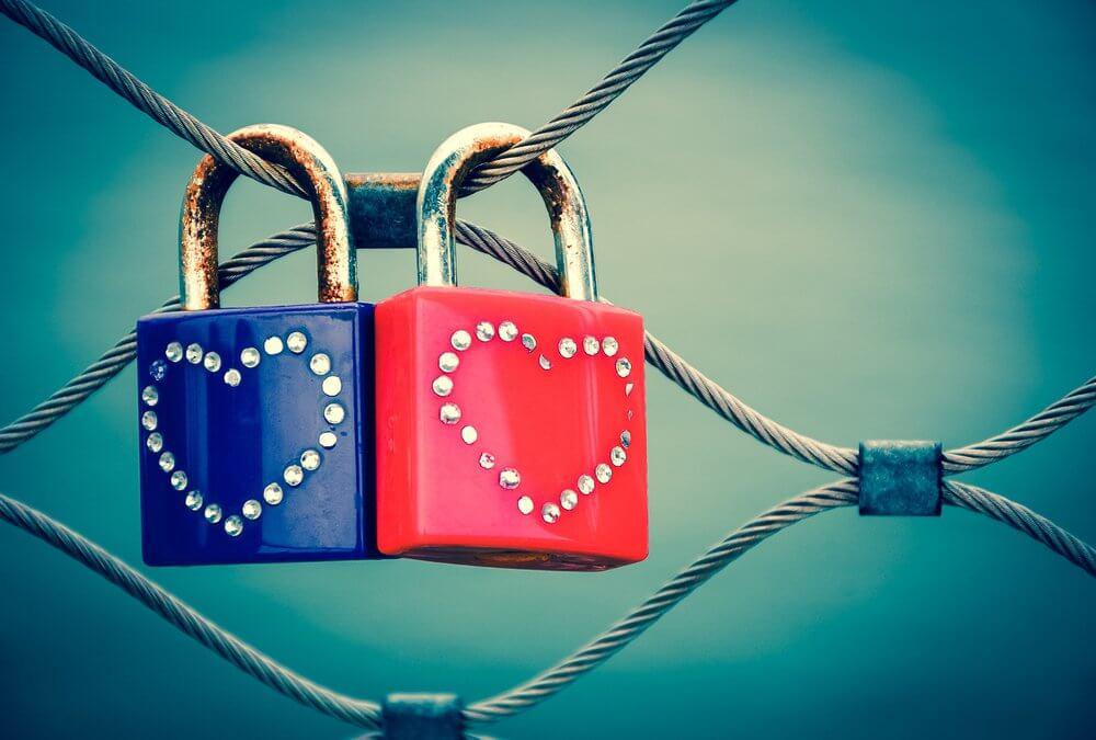 Sanningen om kärlek