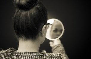 Spegelsyndromet