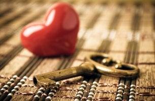 Att ge förlåtelse