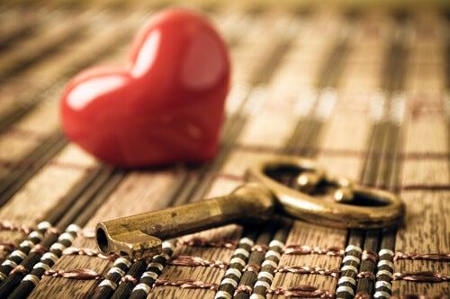Fördelarna med att ge förlåtelse