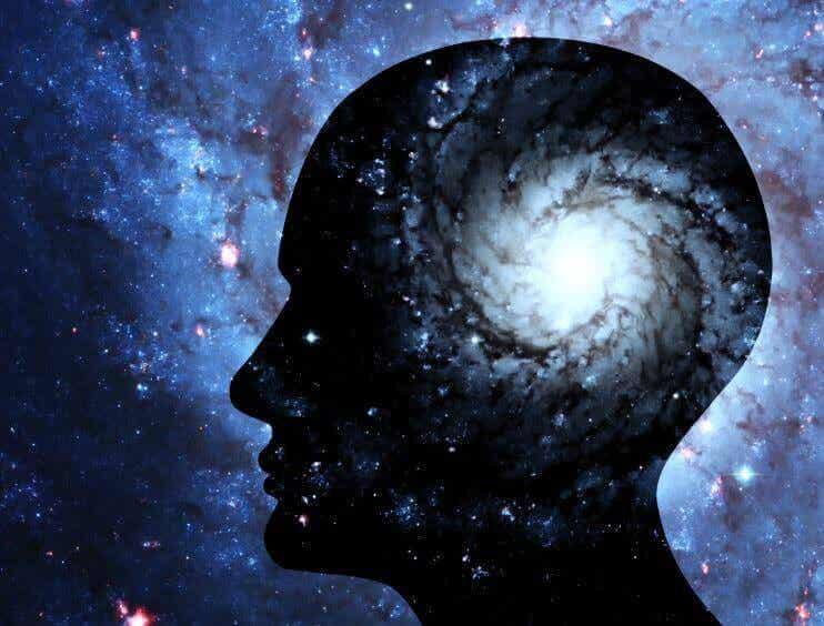Våra livs fokus: tankar och känslor