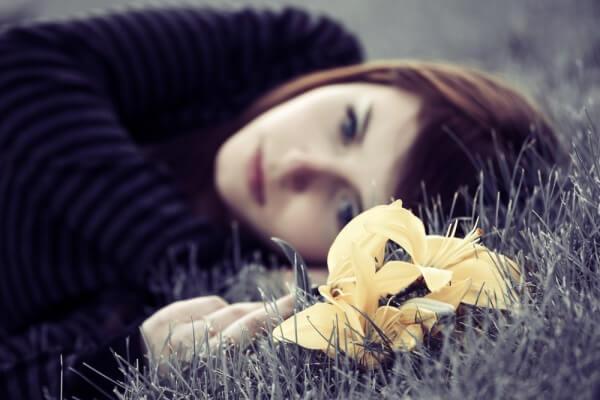 Lider du av känslomässig misshandel?