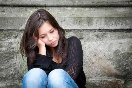 Forskare hittar bästa behandlingsmetoden för deprimerade