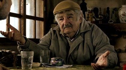 30 citat från en märklig ledare – José Mujica