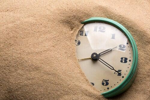 5 trick för tidsplanering