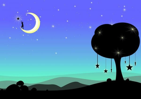 God natt, du som lider av sömnlöshet