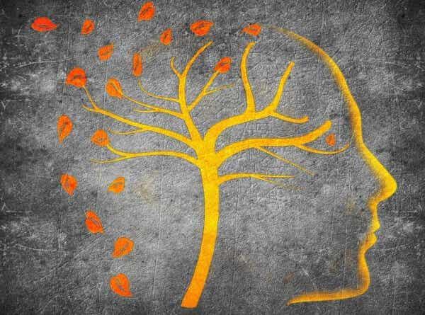 Hur man släpper negativa minnen