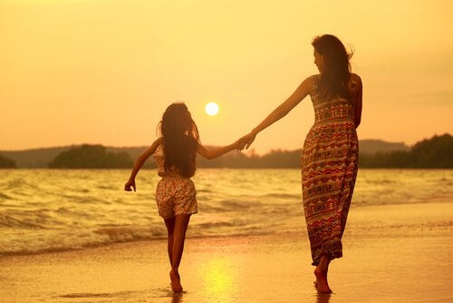 7 obekväma känslor som barn bör lära sig hantera