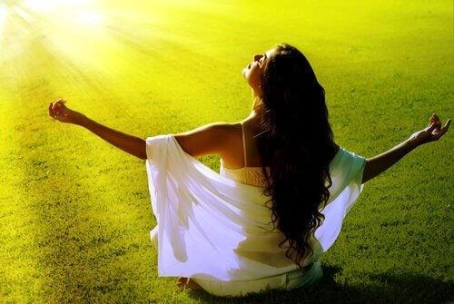 13 idéer som hjälper dig att uppnå lycka