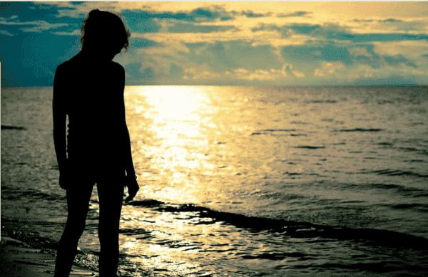Omvandla förbittring till förlåtelse