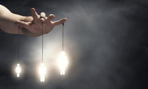 7 tips för att hantera en manipulatör
