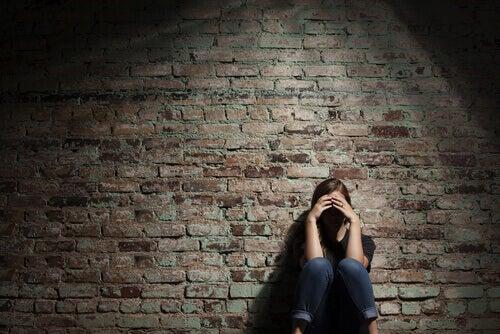 Att dramatisera dina problem gör dem bara värre