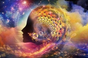 Sinnet i kosmos