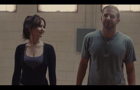 Du gör mig galen!: En lektion i att hantera ilska