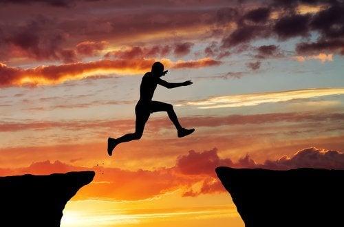 Hur du omvandlar farhågor till fungerande utmaningar