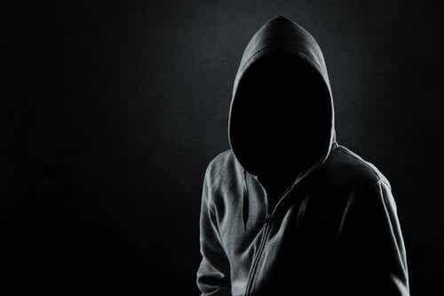 Vad pågår i sinnet hos en psykopat?