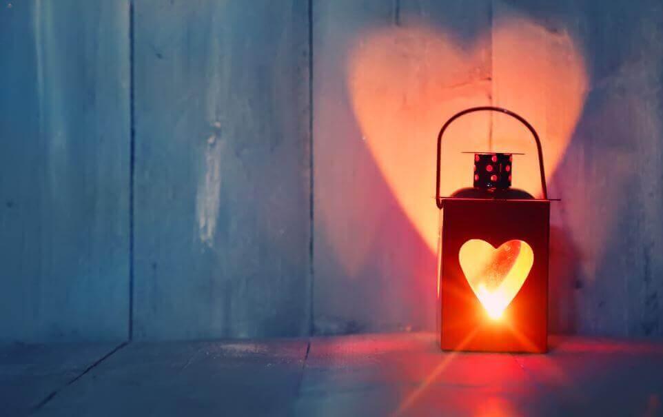 Att älska ensamheten gör dig till en bättre partner
