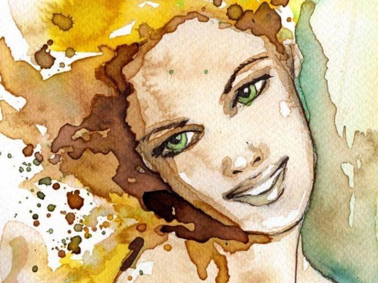 Ta inte åt dig av andras oförskämdheter; le och fortsätt framåt