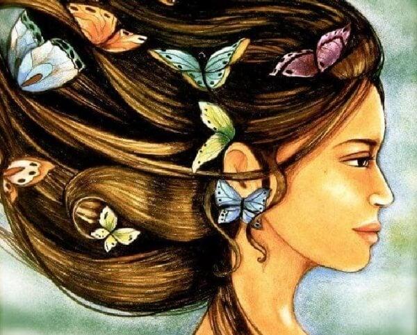 Ungdom är inte en period i livet, utan en anda