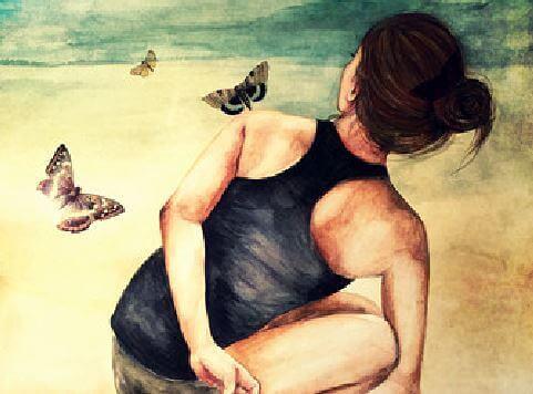 Likgiltighet – Att söka någon som inte vill hittas