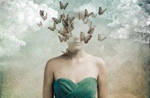 Hur man rensar sinnet