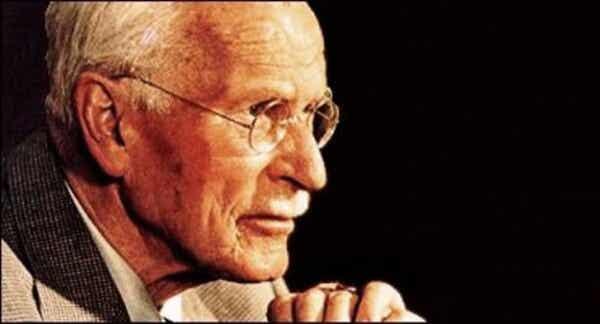 8 personlighetstyper enligt Carl Jung