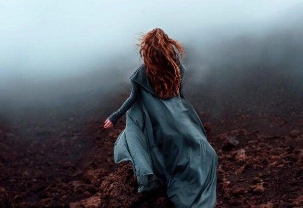 Ditt liv kommer förändras samma sekund du slutar vänta