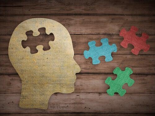 Förbättra ditt minne och din koncentration